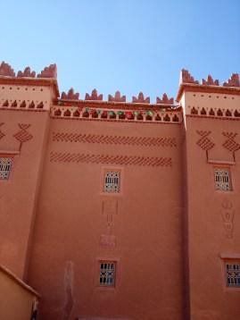 Imam Home (3)