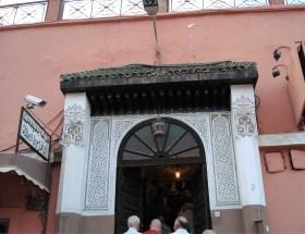 marrakesh dinner (5)