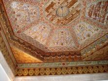 Marrakesh Palais de la Bahia (24)