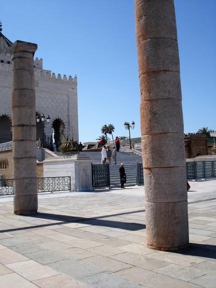 Rabat (5)
