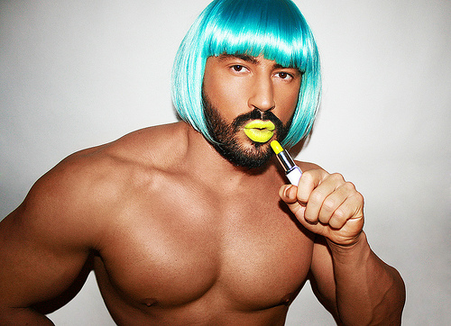 gaysex nude men