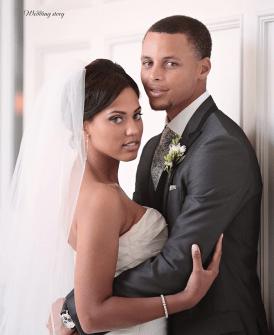 Stephen-Curry-and-Ayesha-Wedding