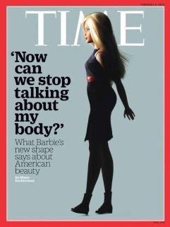 bodypositive-barbie