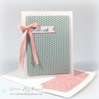 Soft and Pretty Birthday for PTI January Inspiration Challenge