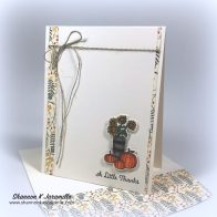 Stampin-Up-At-Home-With-You-Thank-You-Card-Idea-Shannon-Jaramillo-stampinup