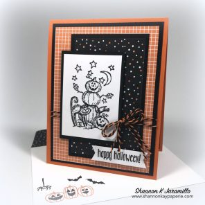 Stampin-Up-Halloween-Smiles-Halloween-Card-Idea-Shannon-Jaramillo-stampinup