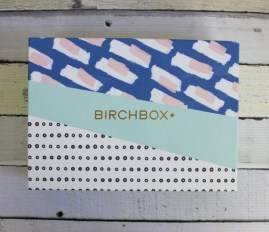 birchbox-march-2015-creativity-00