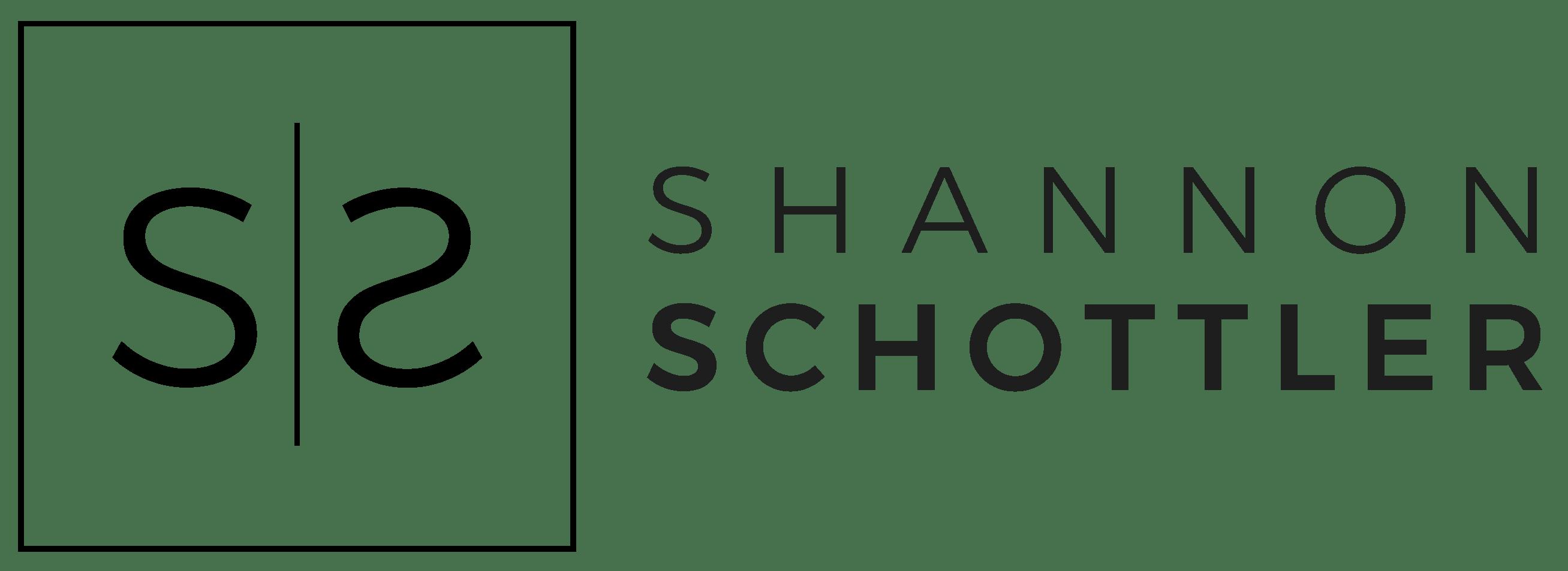 ShannonSchottler