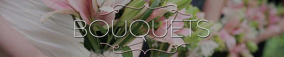 Bouquets - Shannon's Custom Florals - Wedding Flowers Springfield MO - Eureka Springs (153)