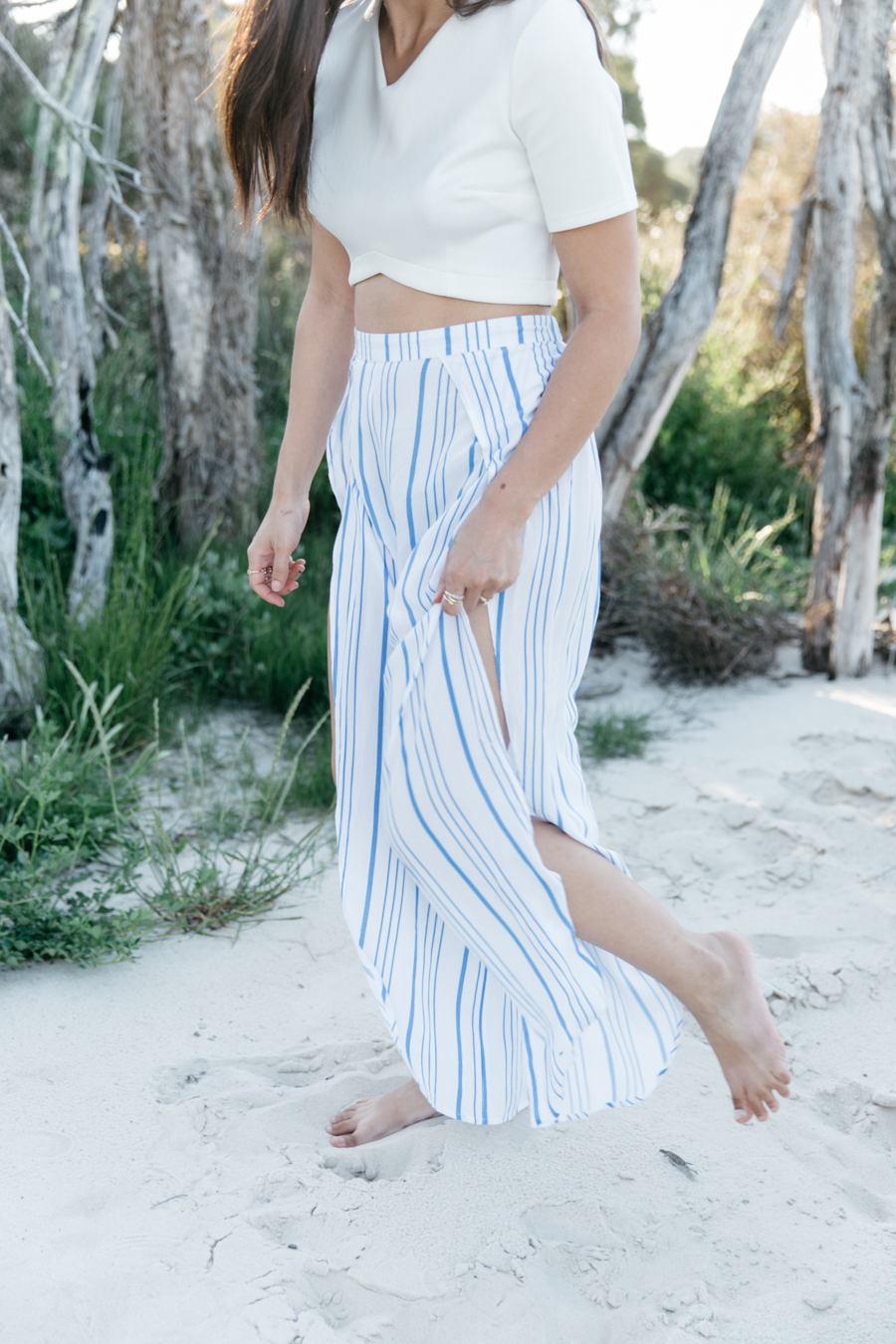 JeansWeast-Holiday-collection-Symi-pant-14