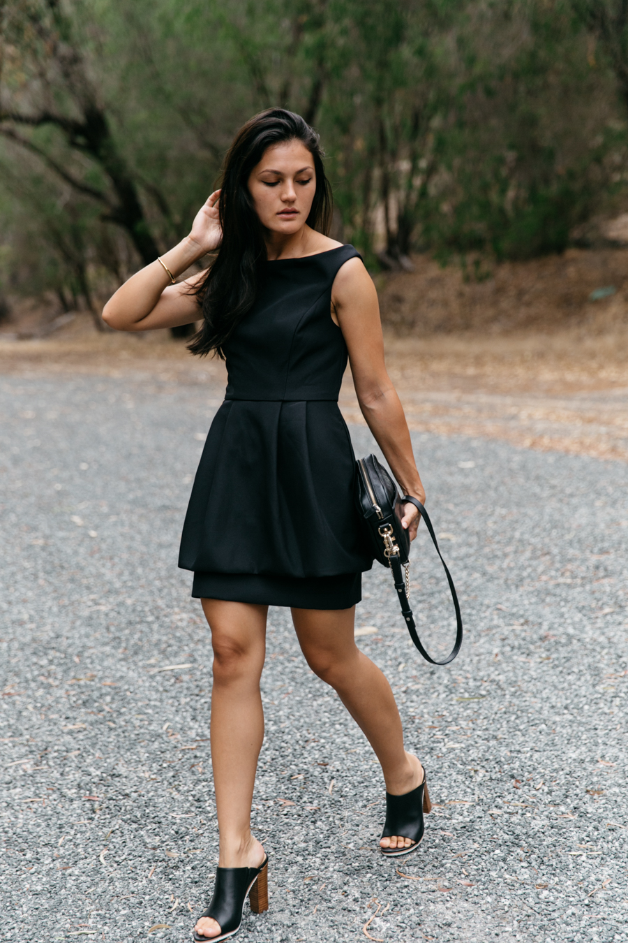Sizeable online boutique Australia. Shopping for your body type.