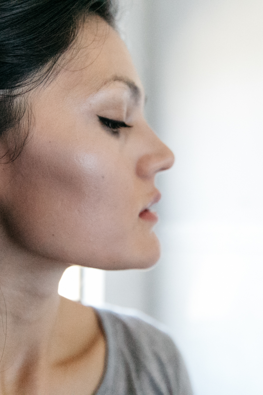 The easier contouring product ever.