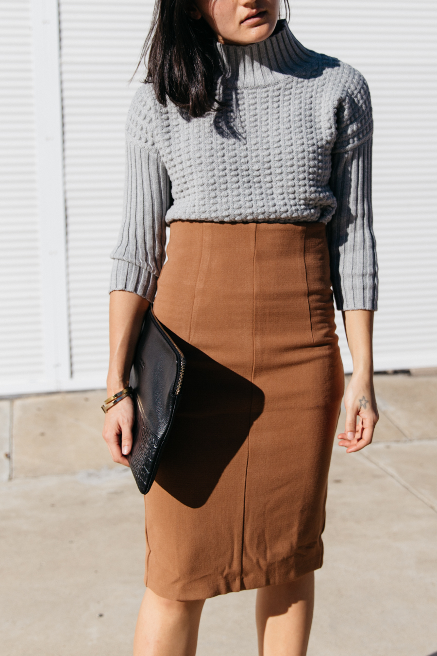 Stylish office wear ideas. Office outfits for work.