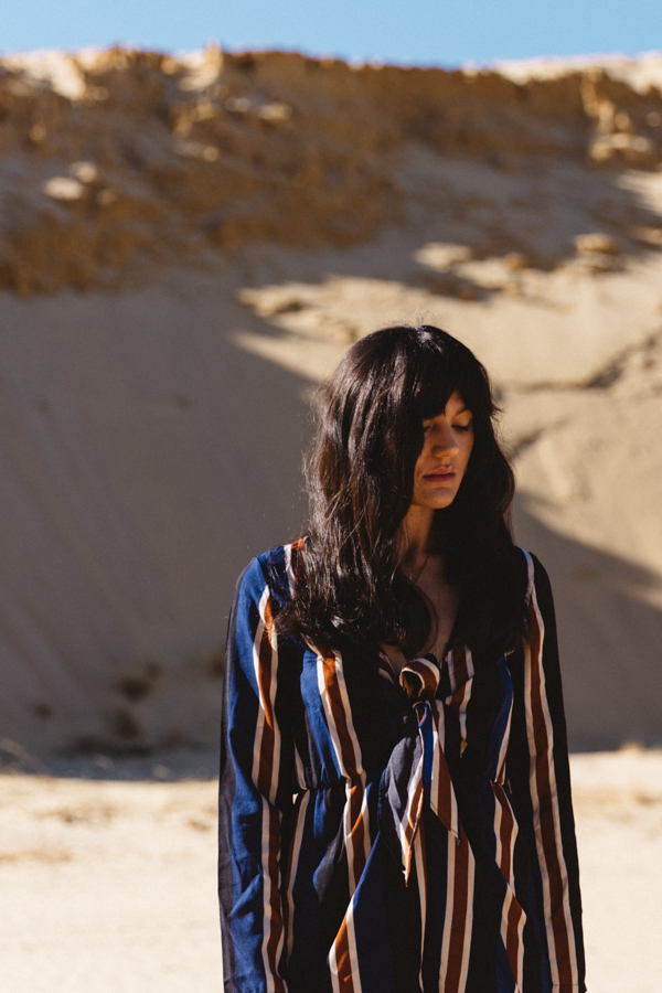 Clip in fringe review. Rubin Extensions.
