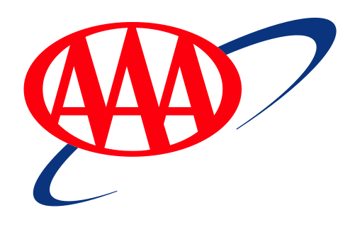 501px-AAA_logo.svg