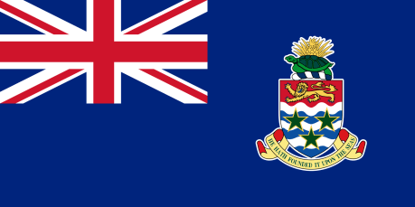 Flag_of_the_Cayman_Islands.svg