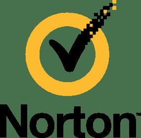Norton Antivirus 2022 Crack With Product Key & Free Download