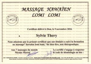 shantazen douai, shantazen courchelettes, spa, institut, massage lomi-lomi douai, massage lomi-lomi arras, massage lomi-lomi lens, massage lomi-lomi lille, massage lomi-lomi bethune, massage lomi-lomi bapaume, massage lomi-lomi cambrai, massage hawaien douai, massage hawaien, zen, relaxation, bien-être