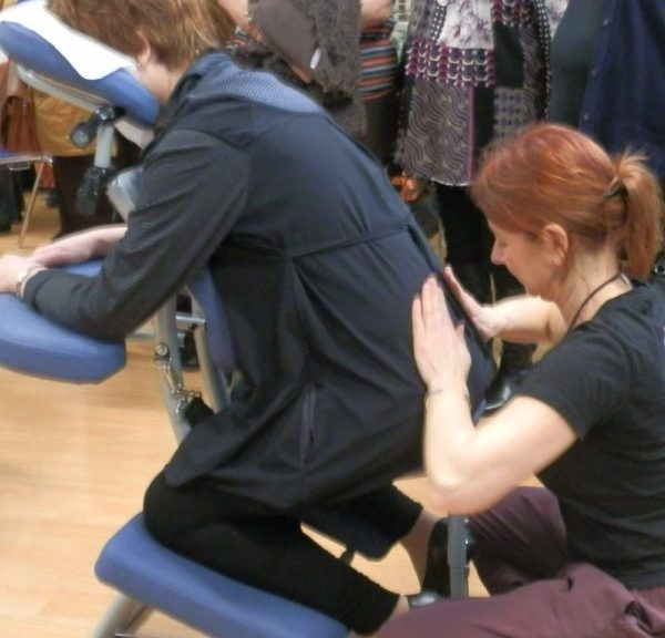 Massage shiatsu Amma-Assis Shantazen Douai Arras Lens Cambrai