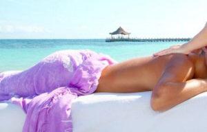 massage lomi-lomi douai massage lomi-lomi arras massage lomi-lomi lens massage lomi-lomi cambrai massage lomi-lomi lille libère les tensions rééquilibre le corps et l'esprit relaxation profonde bien-être sérénité