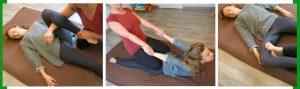 massage thaï shantazen douai arras lens cambrai lille libère les tensions assouplitn les articulations redonne souplesse circulation sanguine et lymphatique améliorée équilibre général bien-être profonde relaxation