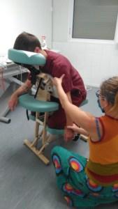 massage shiatsu amma-assis douai arras lens cambrai