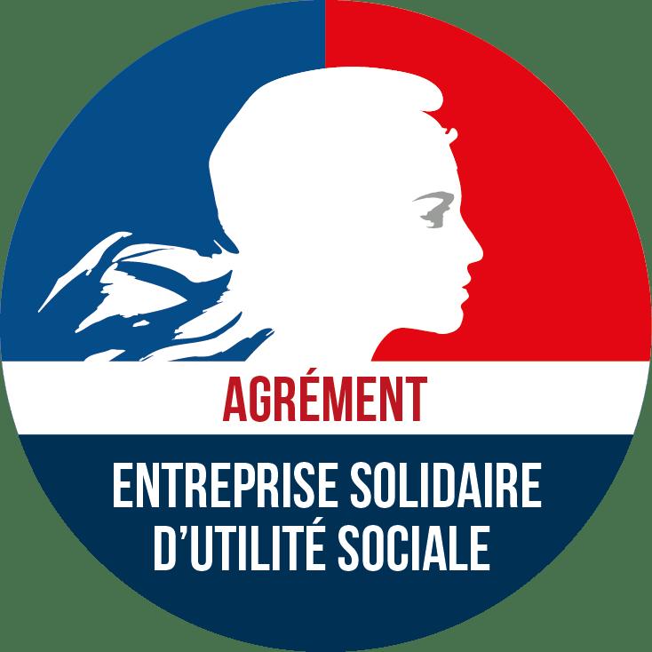 Agrément ESUS - 2020