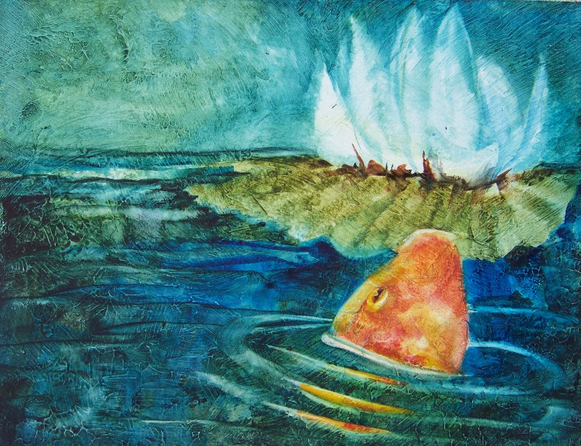 blue-lotus-72.jpg