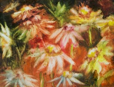 flowersaceo1
