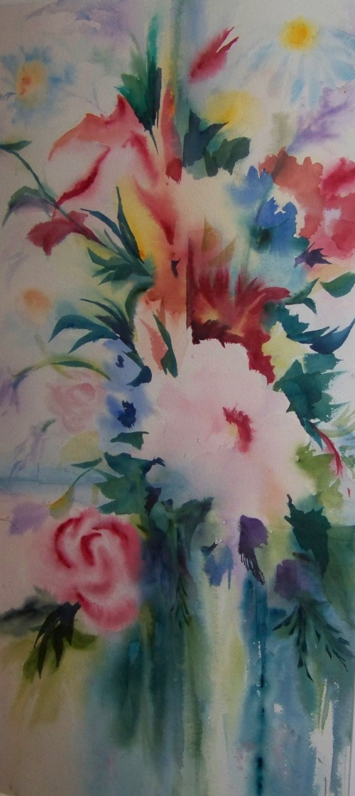 floral29