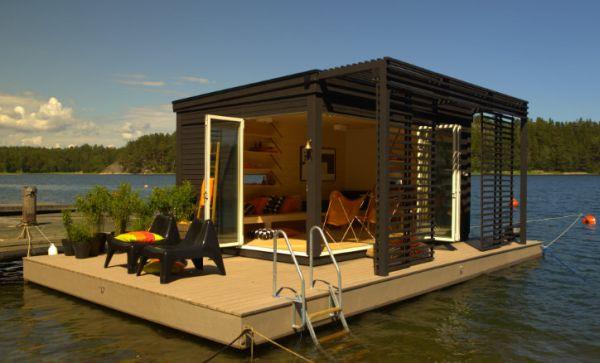 Kenjo-Floating-Cabin-for-Sandell-brothers_1
