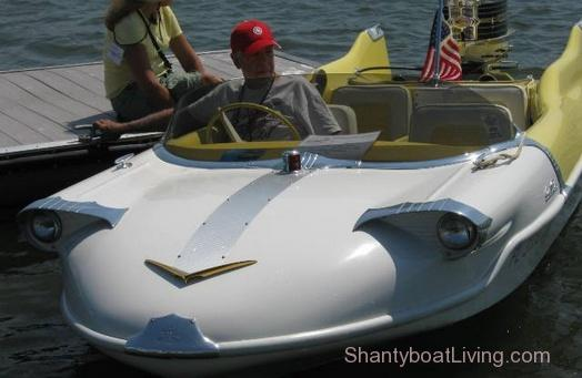 early fiberglass boats - Google Search.clipular (1)
