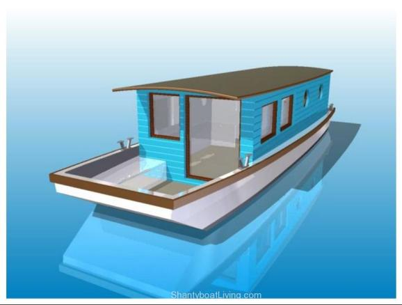 Marc Ronet Architecture Navale - Projets.clipular (1)