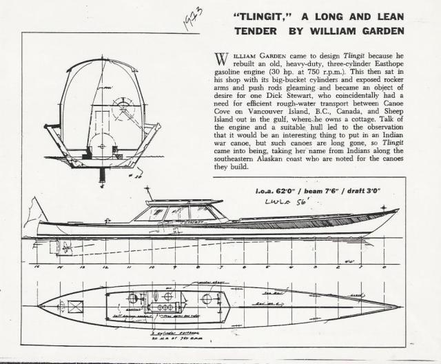Tlingit-1