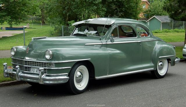 CHRYSLER_WINDSOR-4752