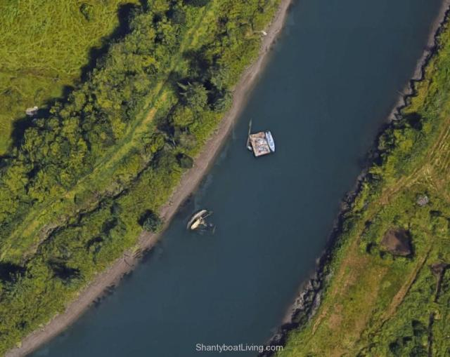 Snohomish River - Google Maps.clipular (2)