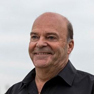 Ingolf Koch