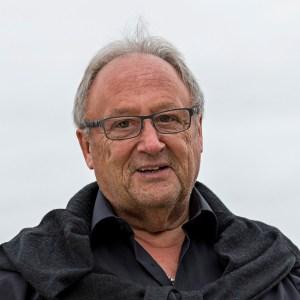 Uwe Dassler