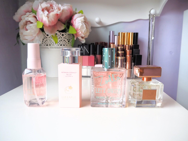 cruelty-free-fragrances-spring