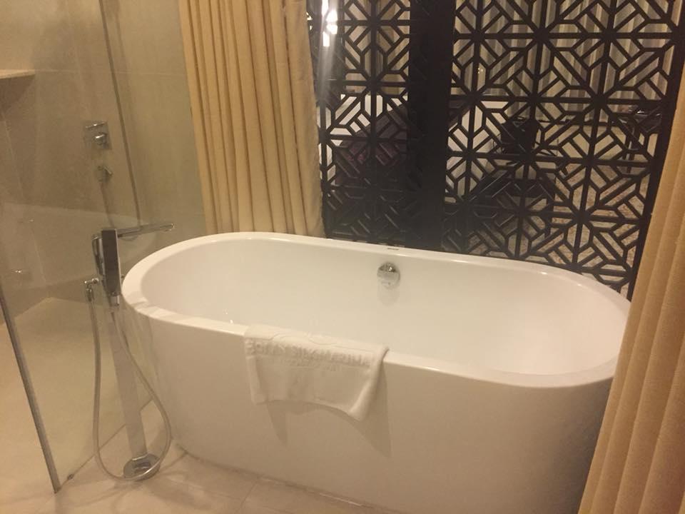 hoi an silk marina hotel