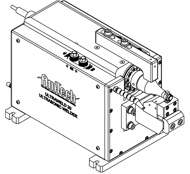 Vga Connector Wiring Diagram