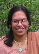 Priya Douma-Swaminathan
