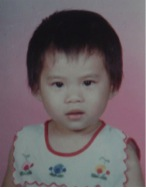 Wong Siew Foong