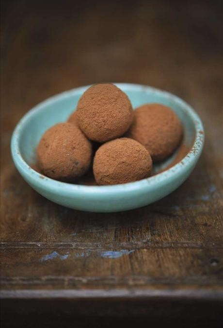 Detoxpraliner-choklad.