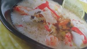 Asiatisk fiskgryta1