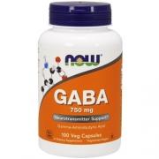 gaba-750mg-now-foods