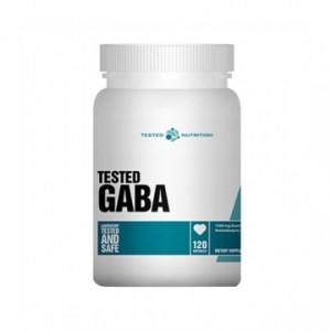 tested-gaba-tested-nutrition-