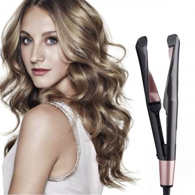 straight-twister-automatic-release-negative-irons-2-in-1-hair-curler-and-straightener 7