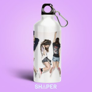 termo blackpink shaper