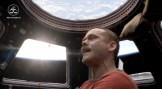 Oddity2013-5,cockpit